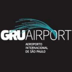 Open Letter to GRU Airport