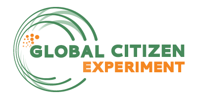 Global Citizen Experiment