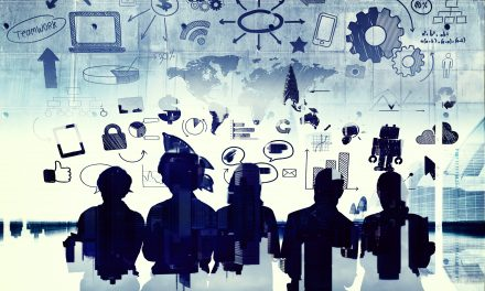 What's the role of a CTO in a start-up?